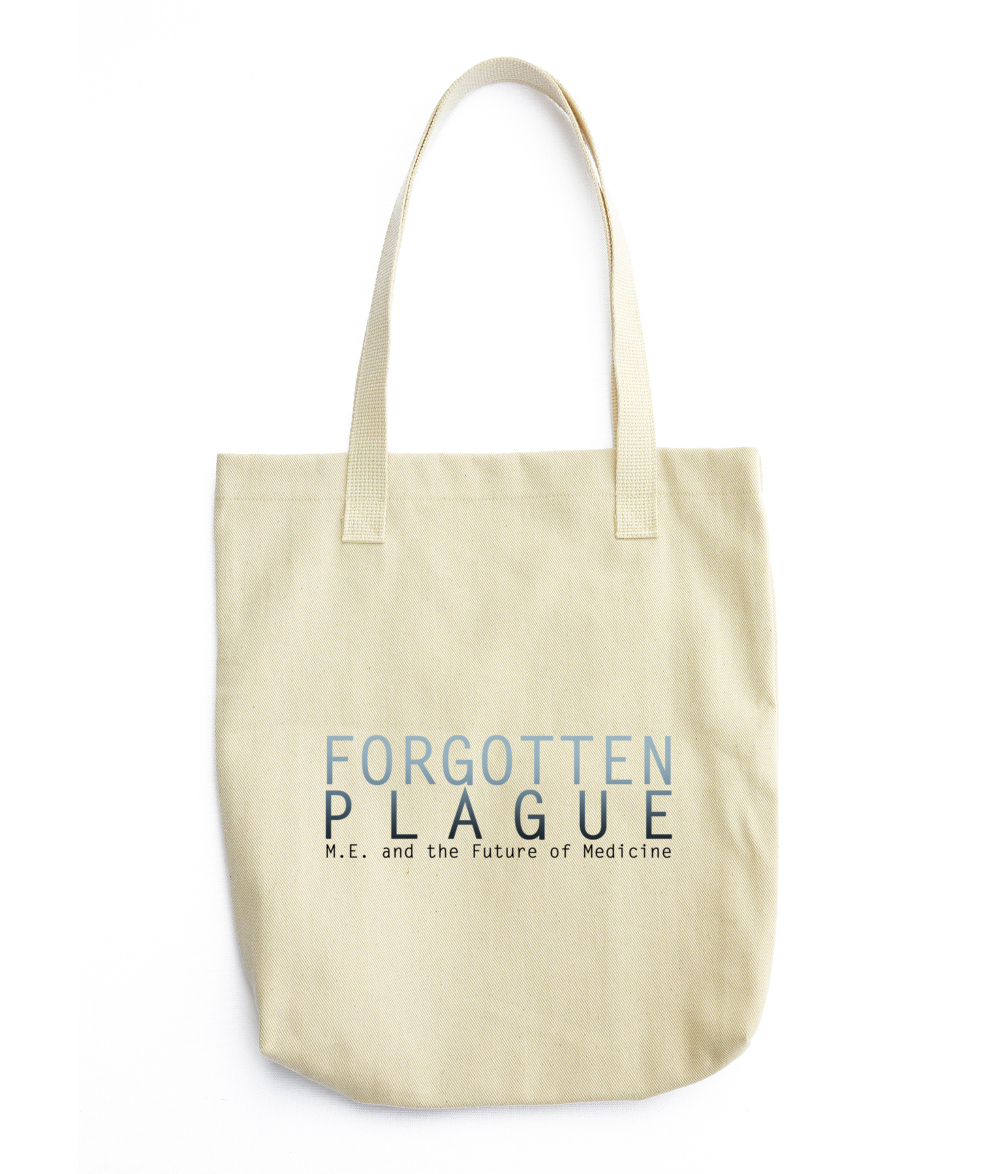 forgotten plague forgotten plague tote bag. Black Bedroom Furniture Sets. Home Design Ideas